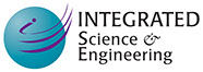 Integrated Science & Engineering